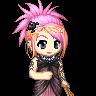 alice-sakura-89's avatar
