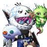 Bayokko's avatar