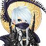 Tenshi_Seki's avatar