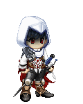 Altair the dark assasian's avatar