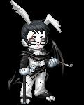 Lord VoVo's avatar