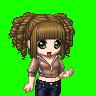 Fahrenheitx's avatar