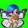 cuti3casie's avatar