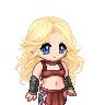 KittyFacee's avatar