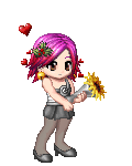 beck912's avatar
