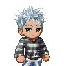123456hello's avatar