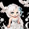Kamari Kumi's avatar