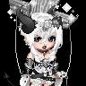 iLadyUchiha's avatar