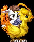 Chynna5's avatar