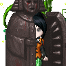 XxXxX_MCR_4_life_XxXxX's avatar