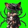 kreatheruthles's avatar