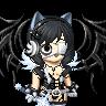 Paanduhh's avatar