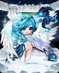 Lizardlea13's avatar