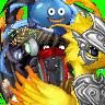 LtGreeneyes's avatar