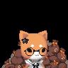 Your Kaleido Star's avatar