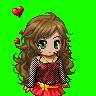 heyitismecristina's avatar