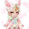 ichinosai's avatar