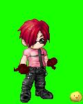 CrimsonChristian's avatar