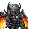 Slovok's avatar