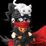 Reiler's avatar