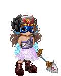 angelinatran9695's avatar