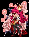 Demona the Huntress