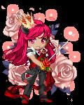 Demona the Huntress's avatar