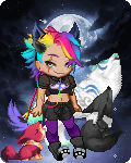 Demona the Huntress's avatar