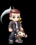 OMGLookAnAsian's avatar