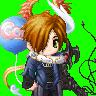 waterboy2684's avatar