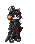 Mianir0x's avatar