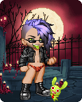 Killbot_Pirus's avatar