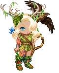 cutiek9200's avatar