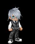 smartcrap343's avatar