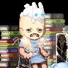 `Little Wings's avatar