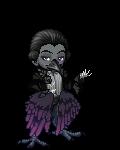Don Dame's avatar
