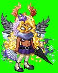 [Dehumanized]'s avatar