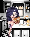 Momorgue's avatar