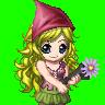 silver_star1000's avatar