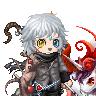 wraith shadow pheonix's avatar