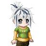 SweetTangerine_xXx's avatar