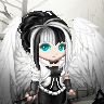 Raebiez's avatar