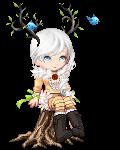 Samani's avatar