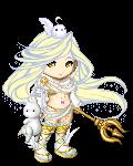 Starving_Artist's avatar