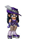 StariEyes590's avatar