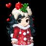Ireth Faelin's avatar