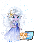 Caffeinated McKayla's avatar