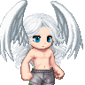 melmule's avatar