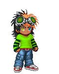 OtakuSpaz's avatar