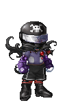Cujo Smurf's avatar